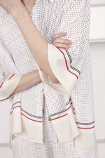 camisa-aurore-blanco