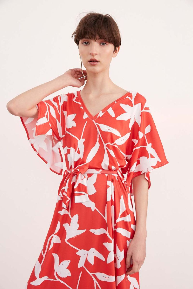 vestido-anemonee-rojo