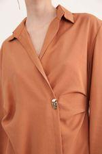 vestido-margot-camel