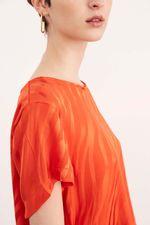 top-sophie-naranja