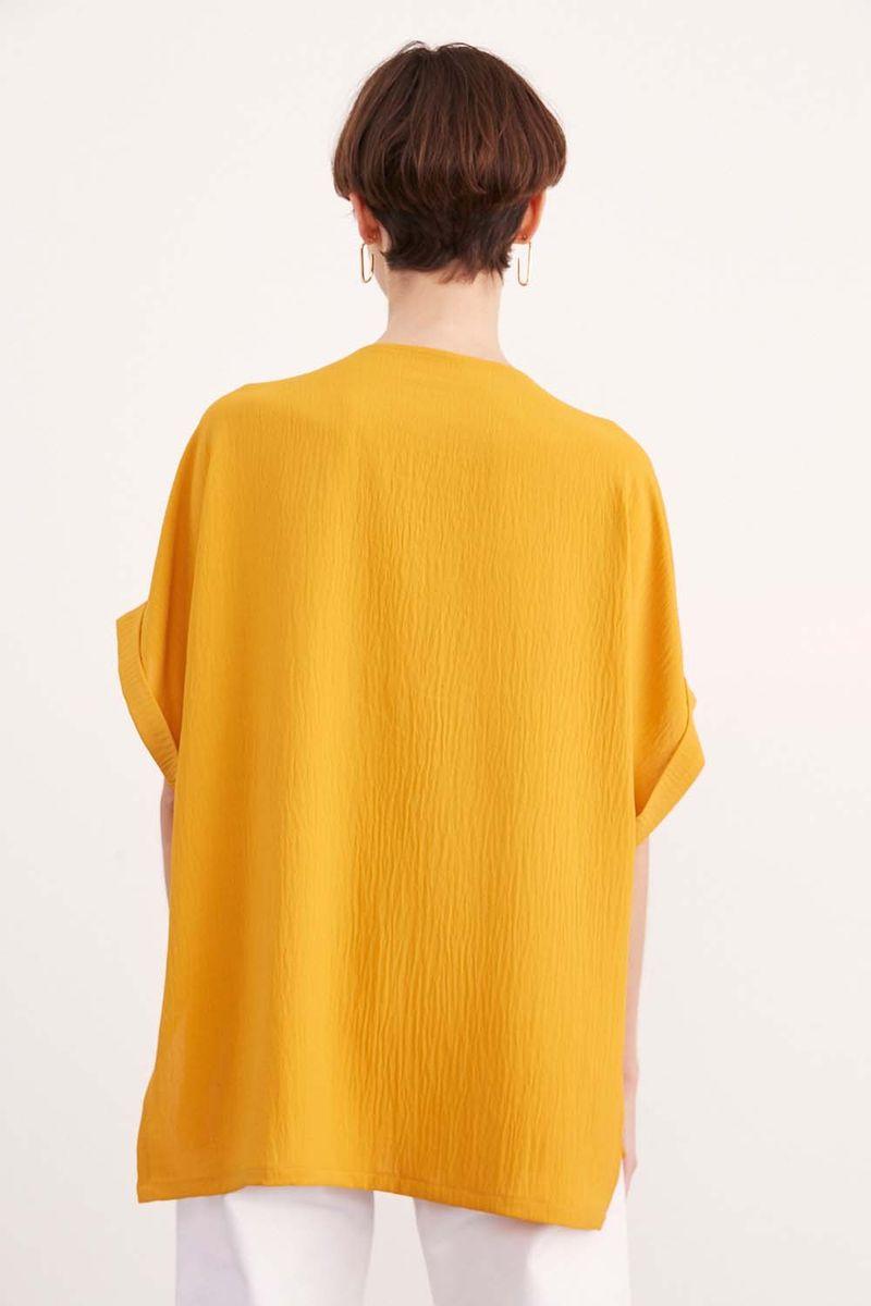 top-vert-amarillo