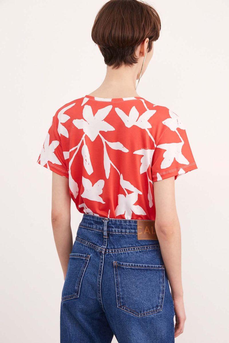 remera-anemonee-rojo