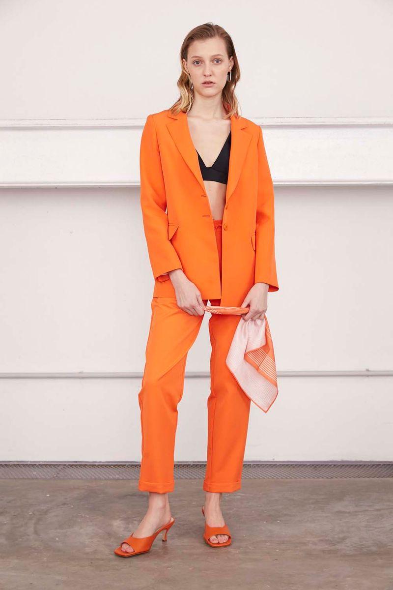 blazer-mauve-naranja