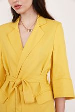 blazer-violette-amarillo