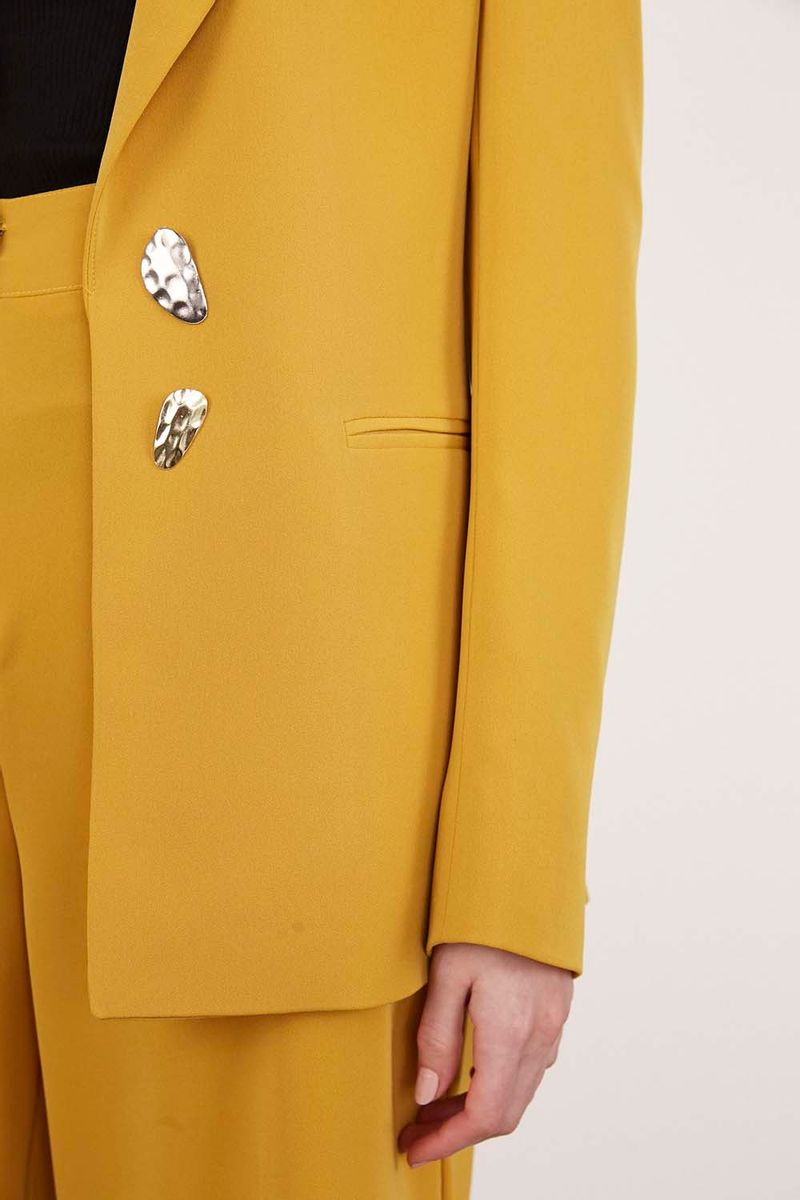 blazer-cerise-amarillo