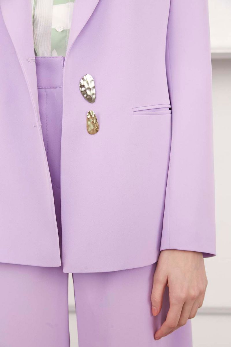 blazer-cerise-lila