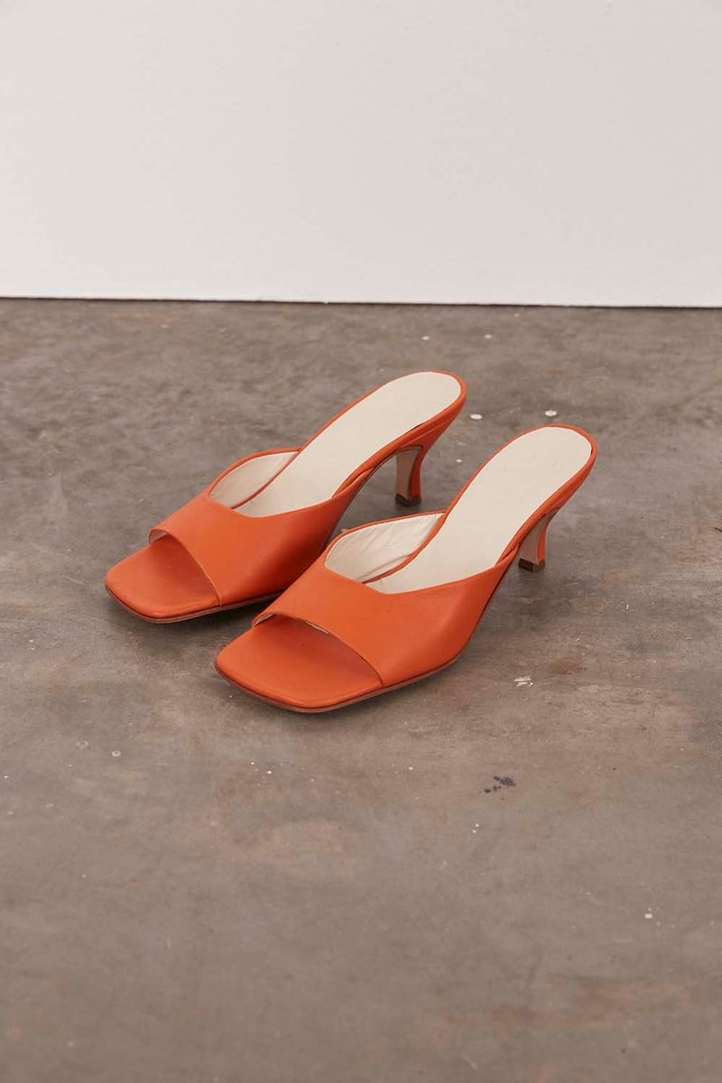 sandalia-ivette-naranja