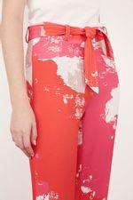 pantalon-rouge-rojo