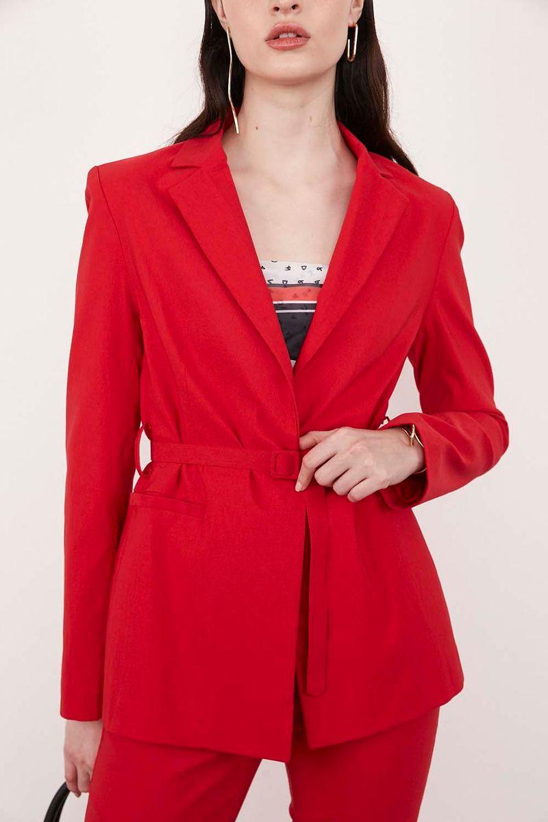 blazer-jazmine-rojo