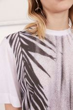 remera-palm-blanco