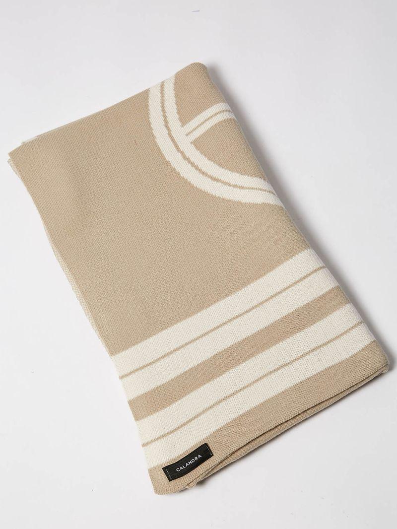 bufanda-tilo-beige