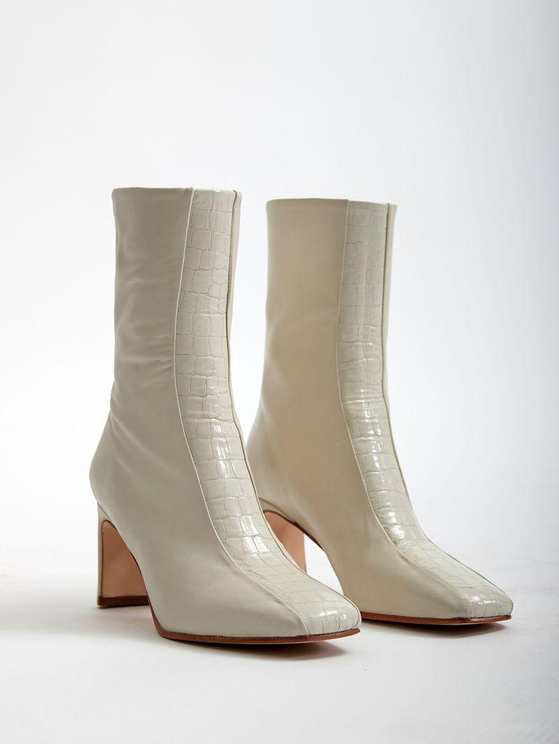 botas-origen